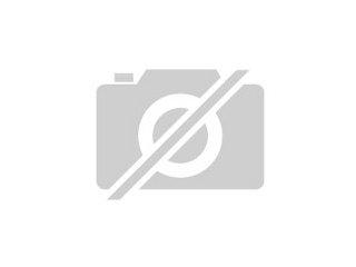 ich habe s e ratten eine wei e albino ratten namnes tequlia und eine schwarz. Black Bedroom Furniture Sets. Home Design Ideas